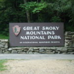 the-great-smoky-mountain-national-park