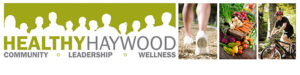 healthy-haywood