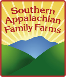 Southern Appalachian Family Farms