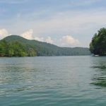 250px-lake_glenville_north_carolina