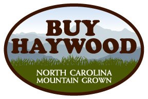 buy-haywood